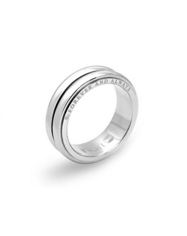 Кольцо стальное для м...