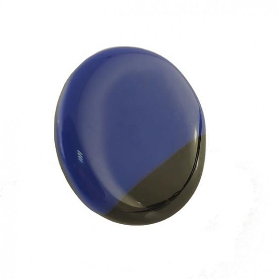 """Кольцо из муранского стекла """"Донато"""" в ассортименте"""
