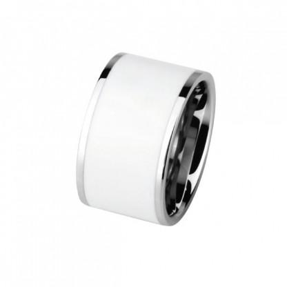 Кольцо стальное с эмалированным покрытием в ассортименте