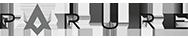 PARURE — новый российский бренд ювелирной бижутерии для женщин и мужчин